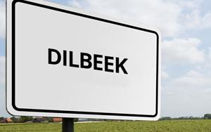 Fundance Dilbeek
