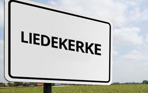 Fundance Liedekerke