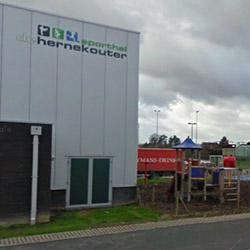 Sportcentrum Hernekouter
